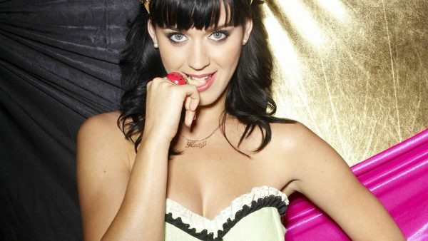 Katy Perry wallpapers HD5
