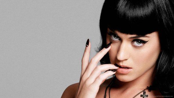Katy Perry taustakuvat HD6