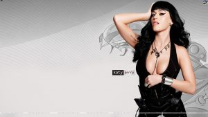 Katy Perry Tapeten HD