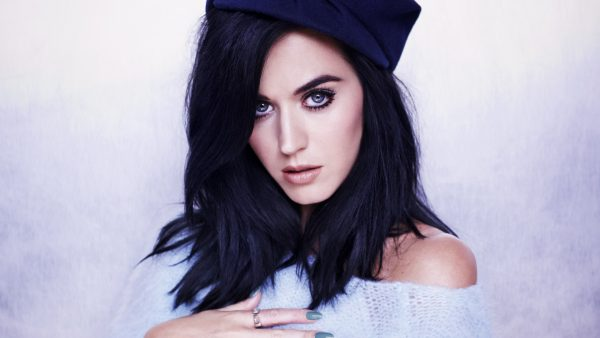 katy perry wallpapers HD8
