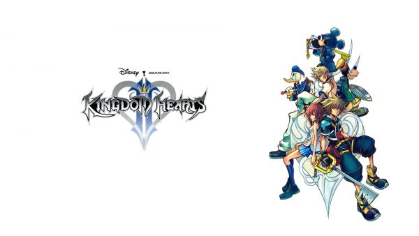 kingdom-hearts-iphone-wallpaper2-600x338