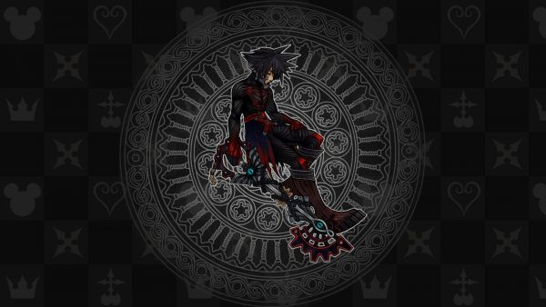 kingdom-hearts-iphone-wallpaper4-600x338