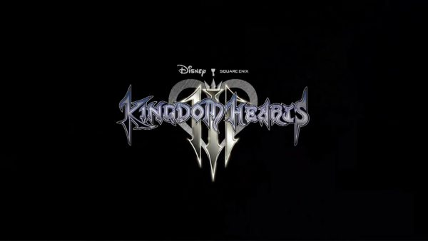 kingdom hearts iphone wallpaper5