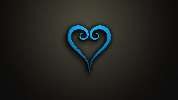 kingdom hearts iphone wallpaper9