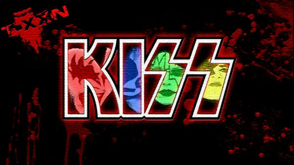 kiss-wallpaper1-600x338
