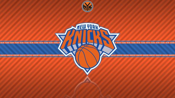 knicks wallpaper1