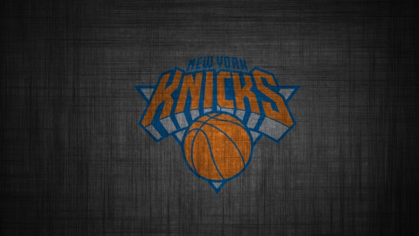 Knicks wallpaper3