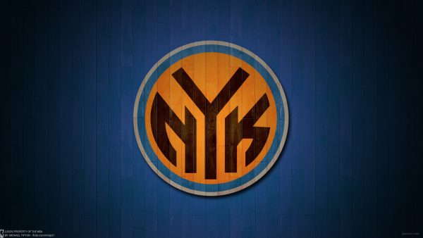 Knicks wallpaper4