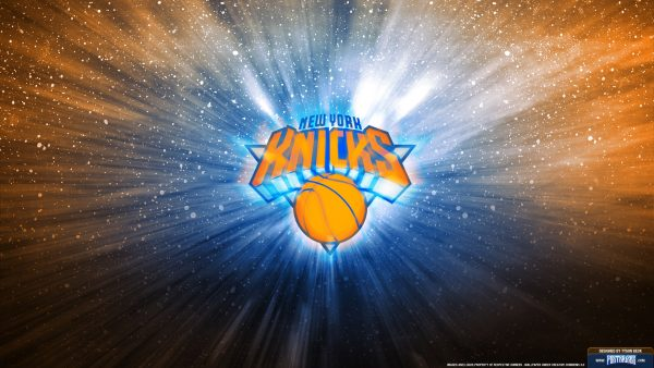 knicks wallpaper6