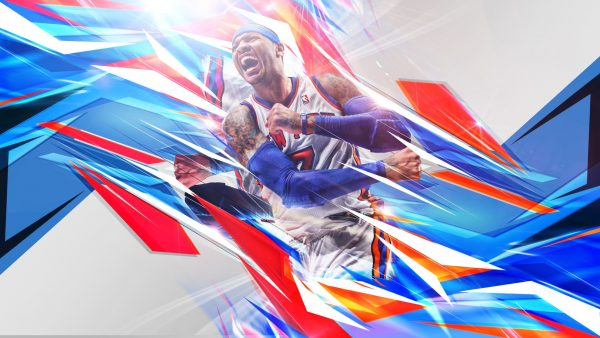 Knicks wallpaper7