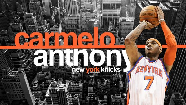 knicks wallpaper8