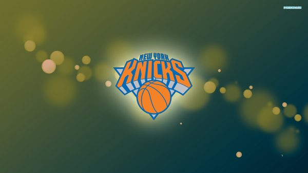 Knicks wallpaper9