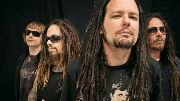korn wallpaper HD1