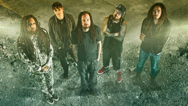 korn wallpaper HD10