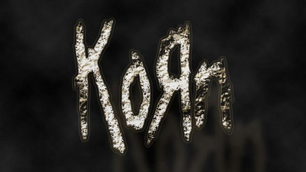 korn Tapete HD5