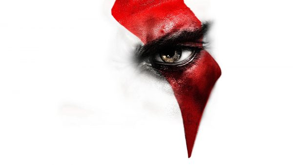 kratos-wallpaper-HD4-600x338