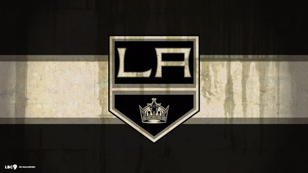 la kings wallpaper1