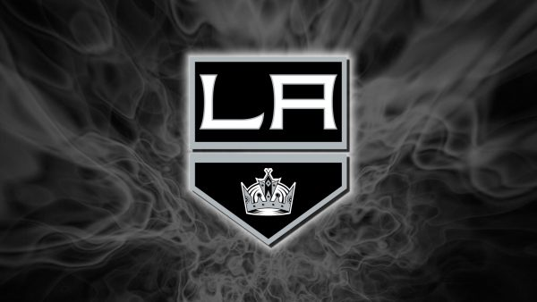 la kings wallpaper2