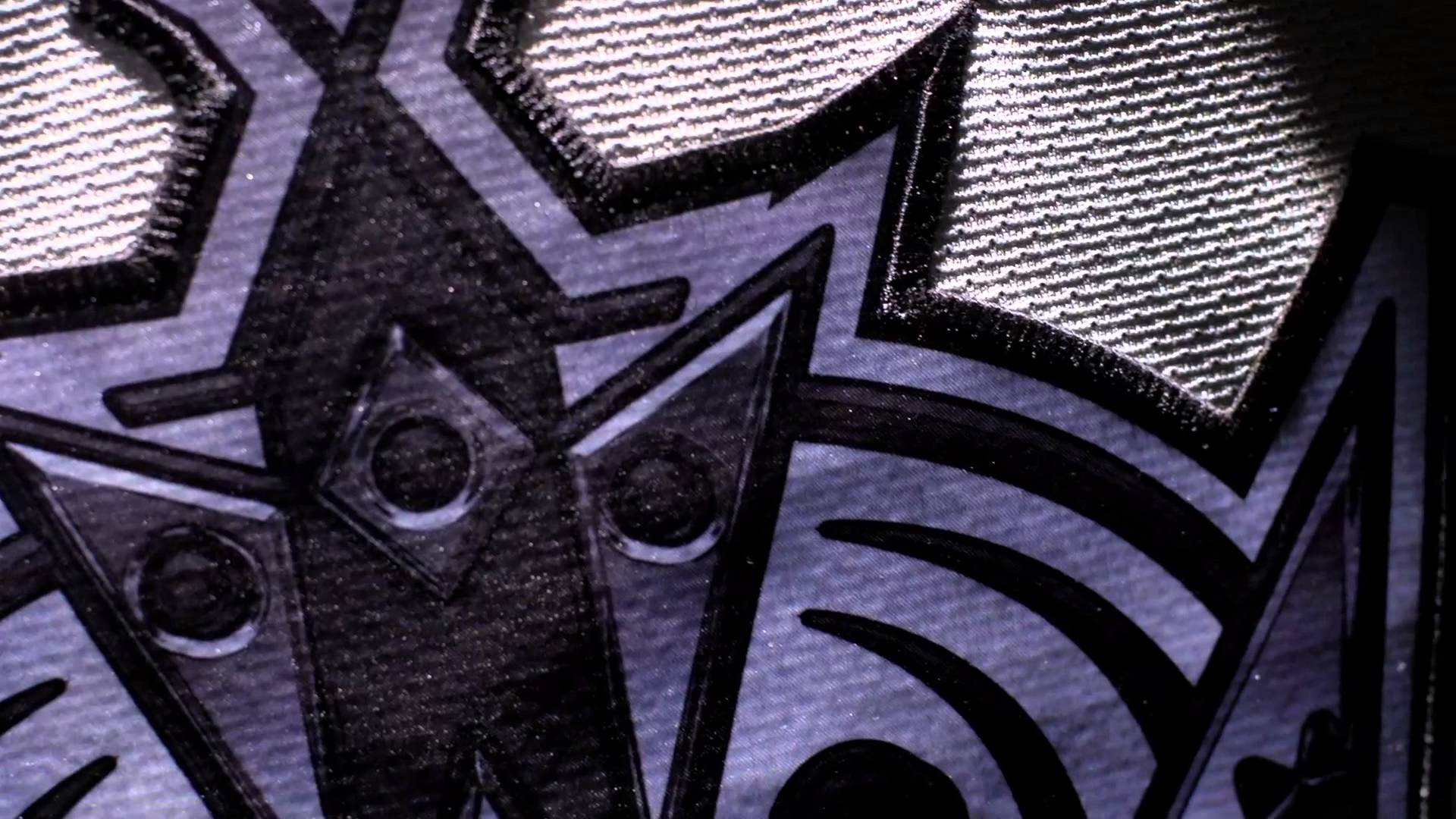 la kings wallpaper