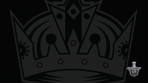 la kings wallpaper7