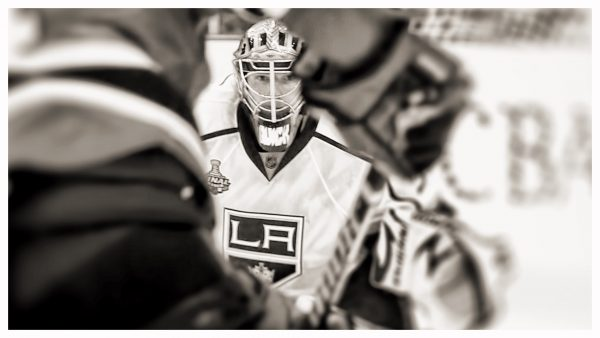 la kings wallpaper8