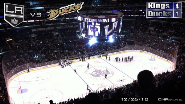 la kings wallpaper9