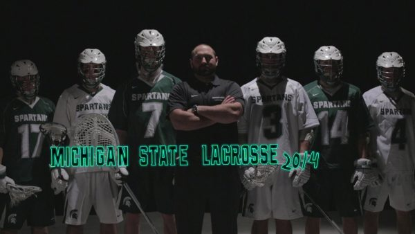 lacrosse wallpaper6