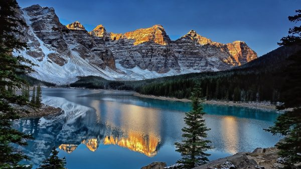 lake-wallpaper-HD2-600x338