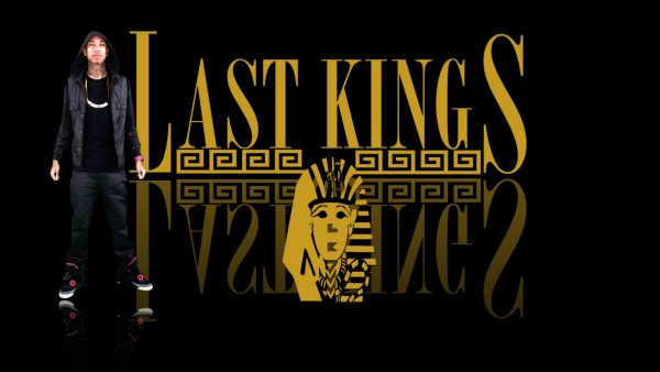 last kings wallpaper1