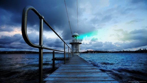 lighthouse-wallpaper10-600x338