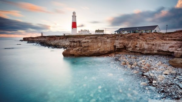lighthouse-wallpaper2-600x338