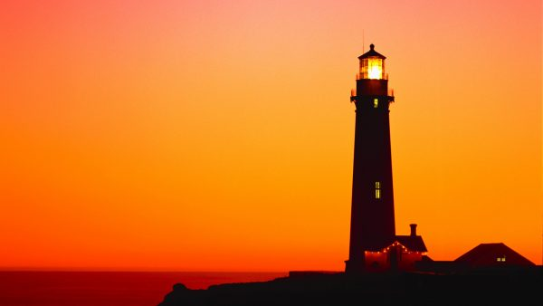 lighthouse wallpaper3