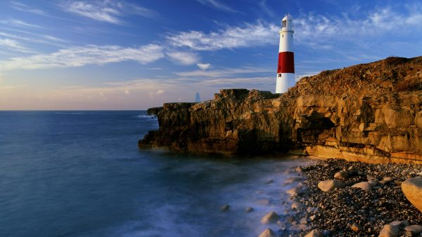 lighthouse-wallpaper5-600x338