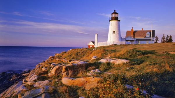 lighthouse-wallpaper7-600x338