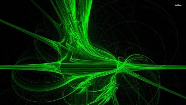 lime-green-wallpaper1-600x338