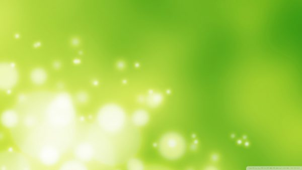 lime green wallpaper10