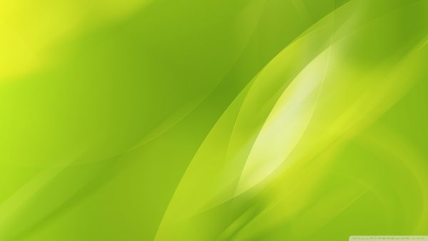 lime green wallpaper2