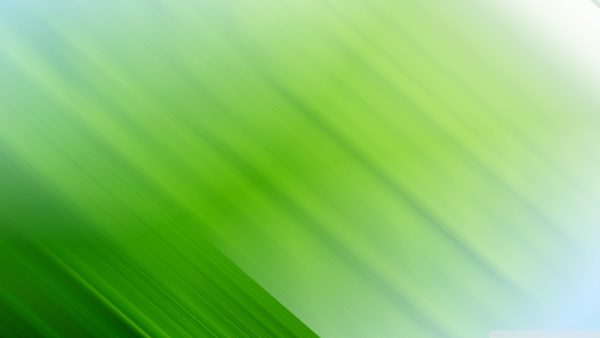 lime green wallpaper6