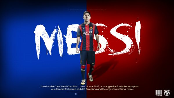 lionel messi wallpaper10