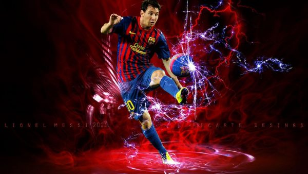 lionel-messi-wallpaper4-600x338