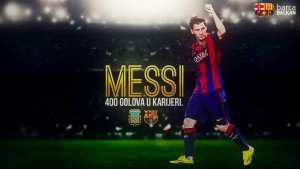 lionel messi wallpaper5