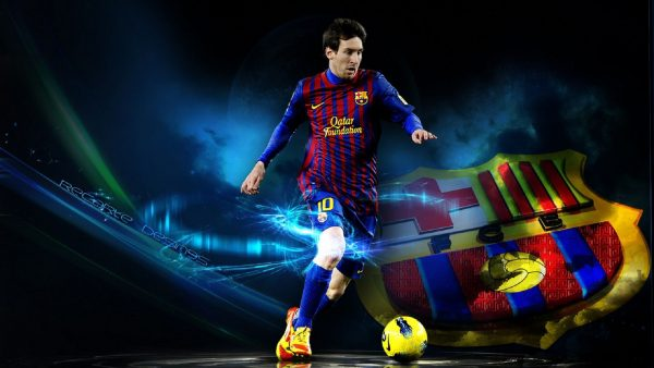 lionel-messi-wallpaper6-600x338