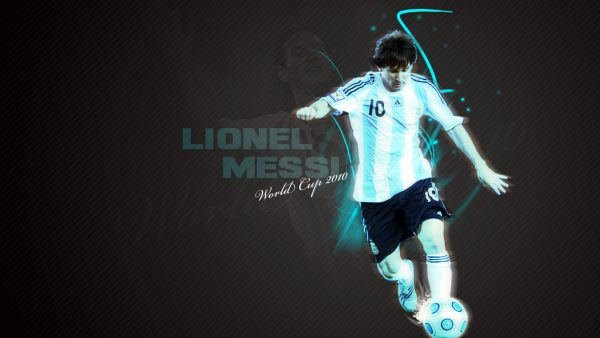 lionel messi wallpaper7