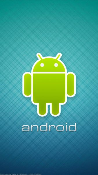 live android wallpapers HD2