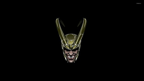 loki wallpaper9