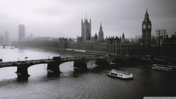 londres wallpapers HD1