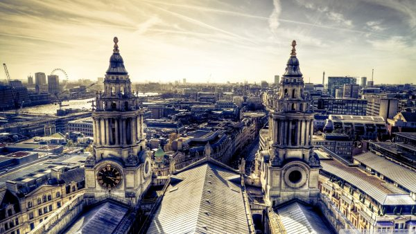 london-wallpapers-HD5-600x338