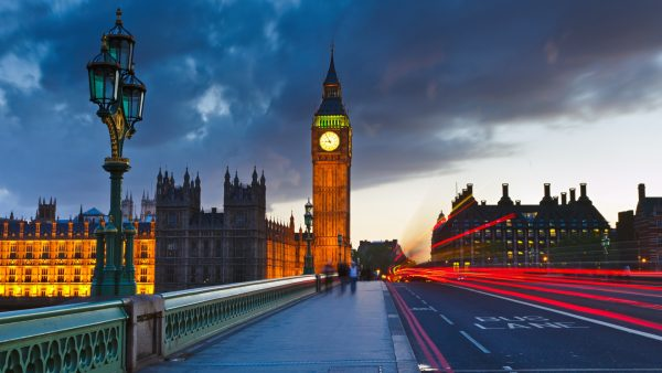 londres wallpapers HD6