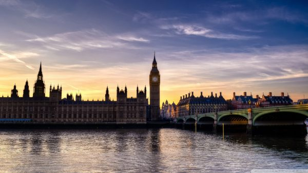 londres wallpapers HD8
