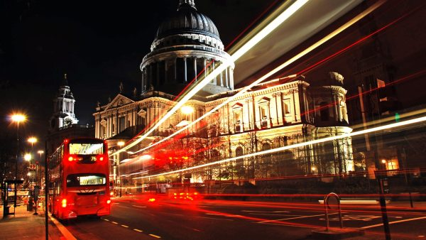 londres wallpapers HD9